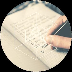 6 Ways To Repurpose List Type Posts For Maximum Brand Exposure