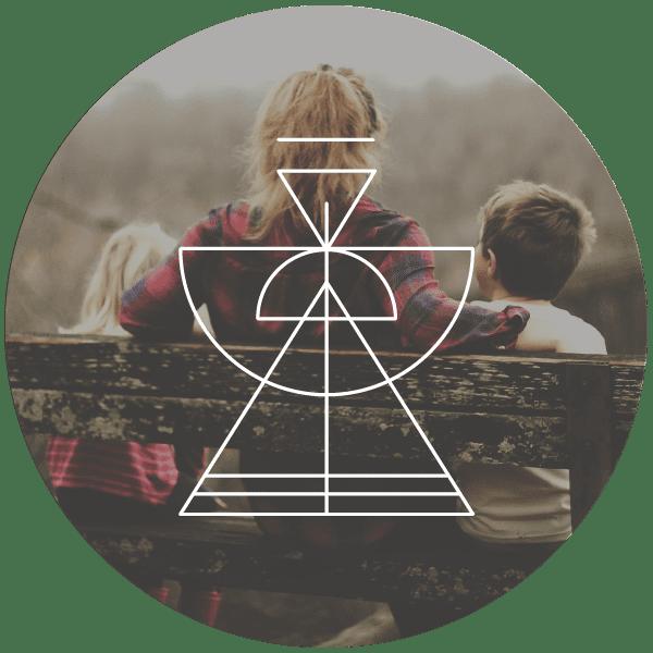 Caregiver Brand Archetype Featured