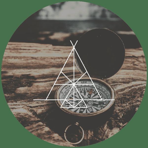 Explorer Archetype Featured Image