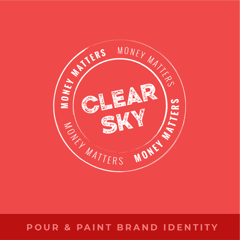 Clear Sky Money Matters | Portfolio