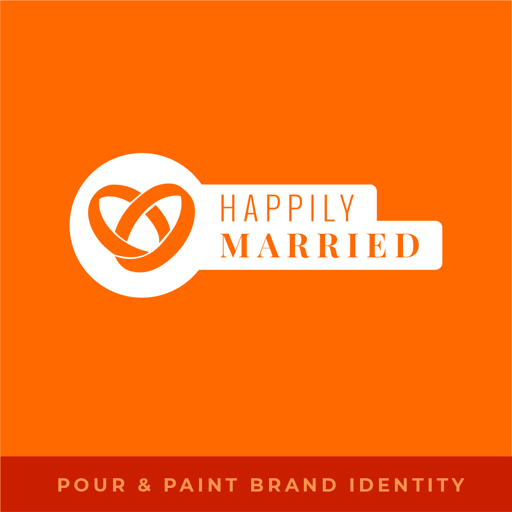 Happily Married | Portfolio
