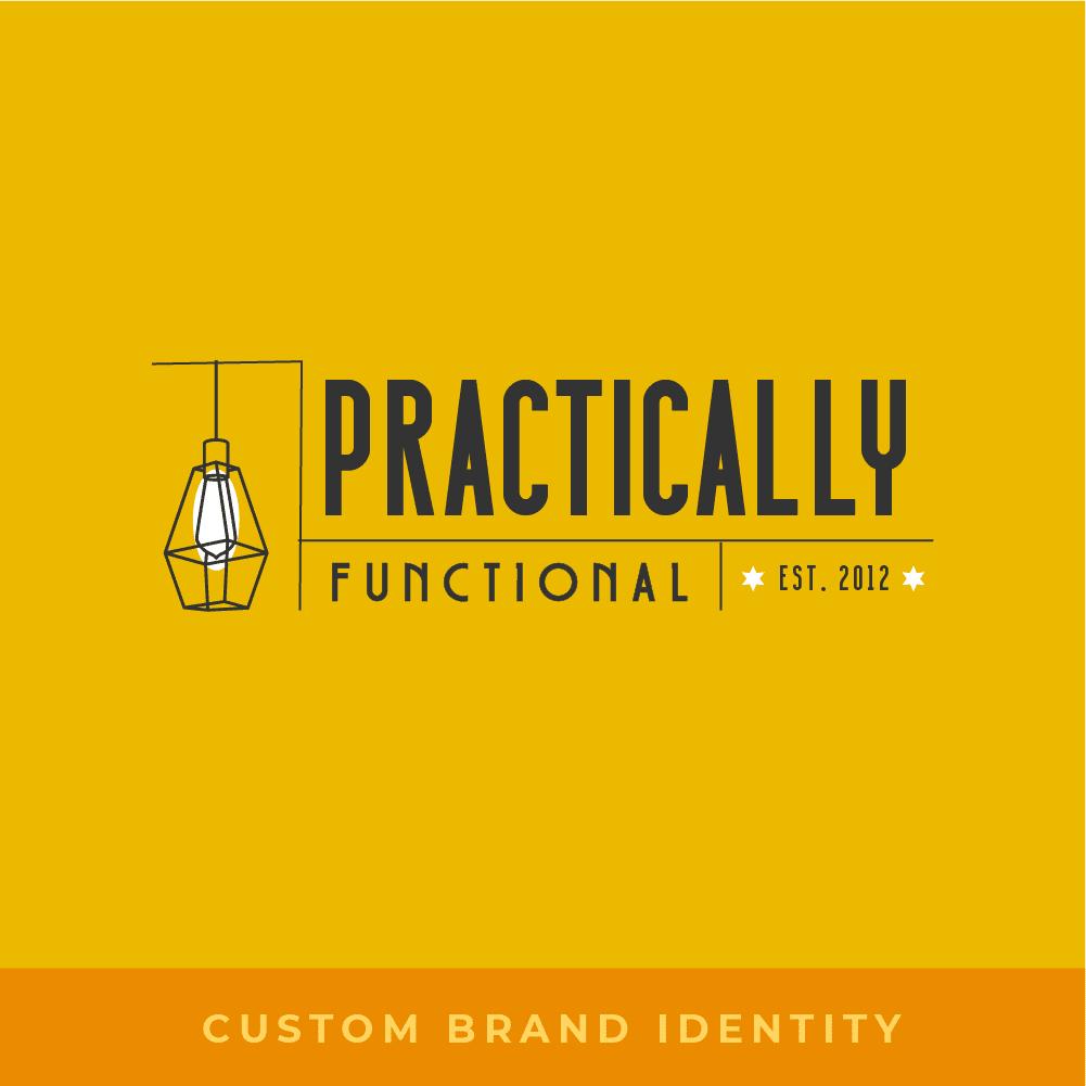 Practically Functional | Portfolio