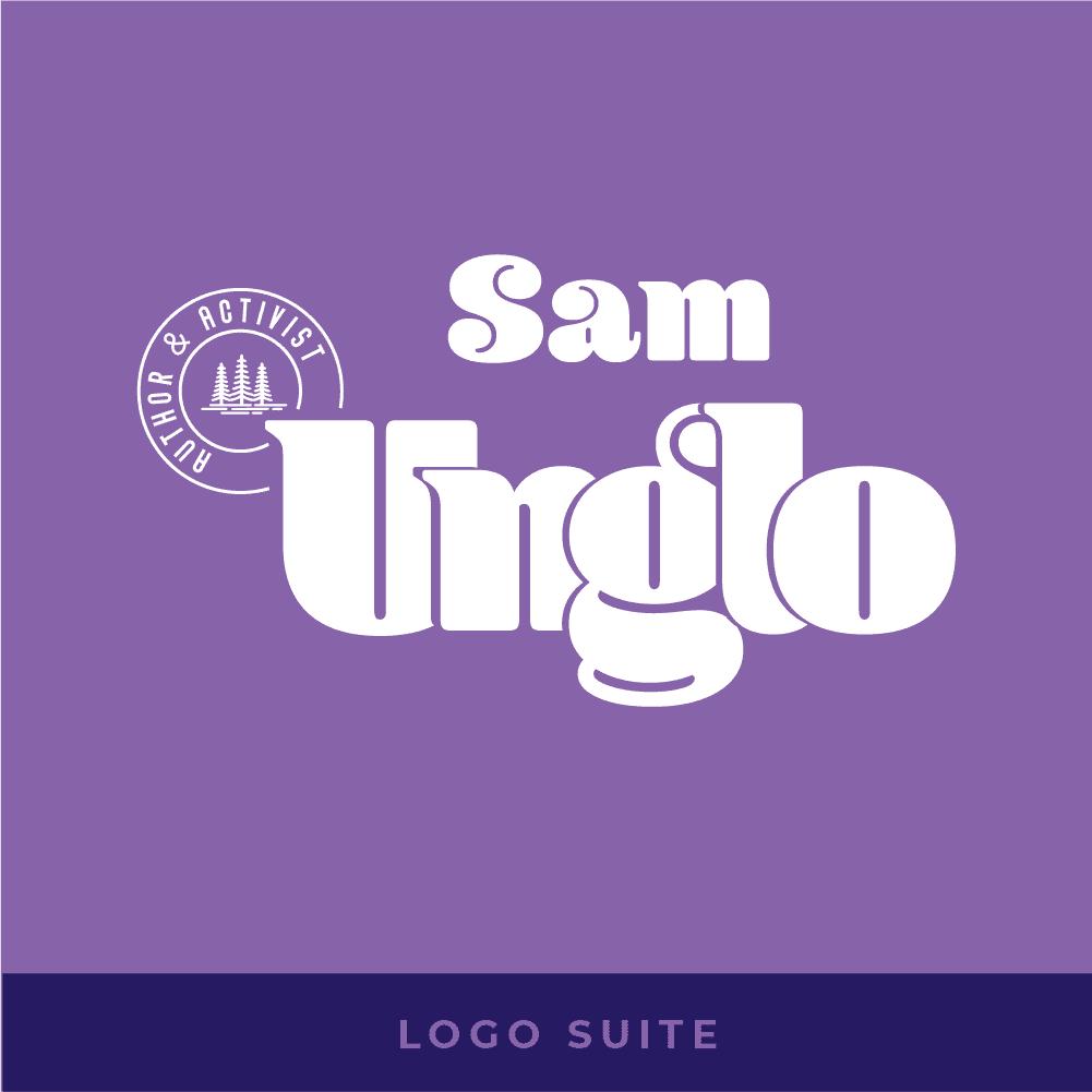 Sam Unglo | Portfolio