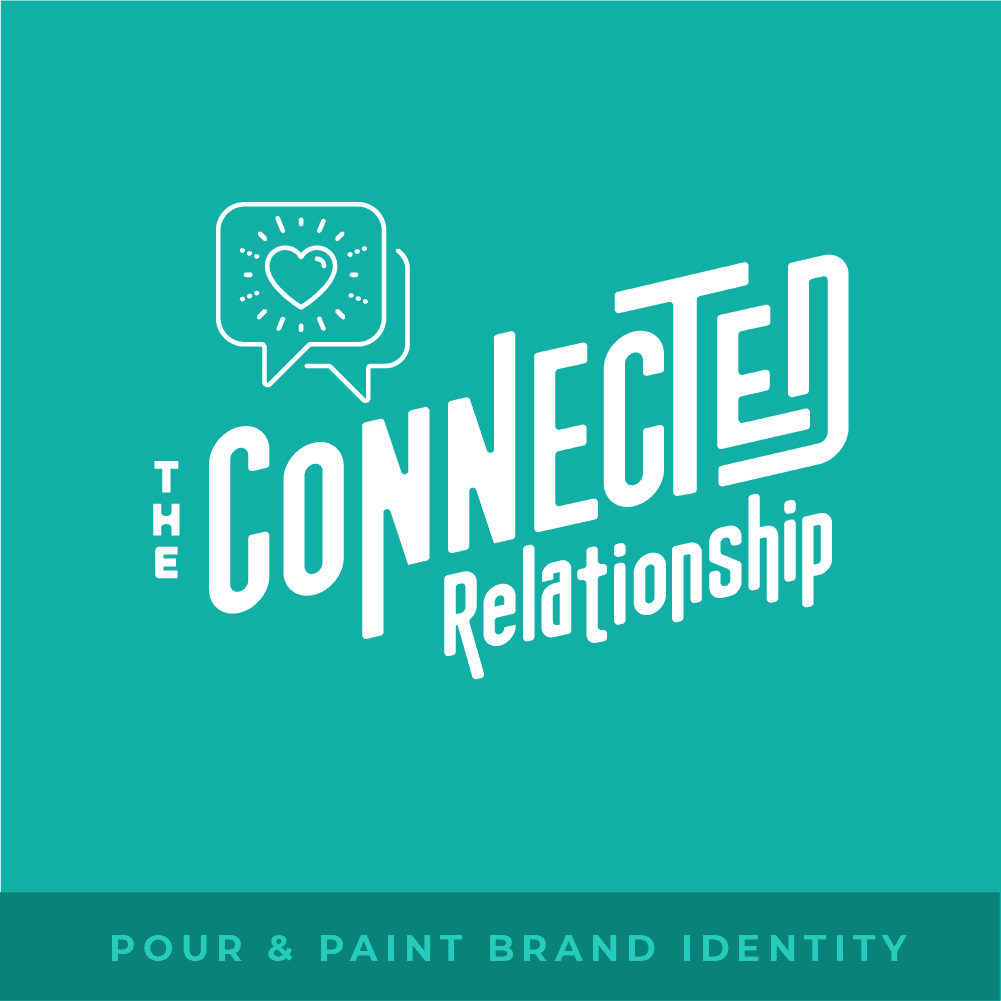 The Connected Relationship | Portfolio