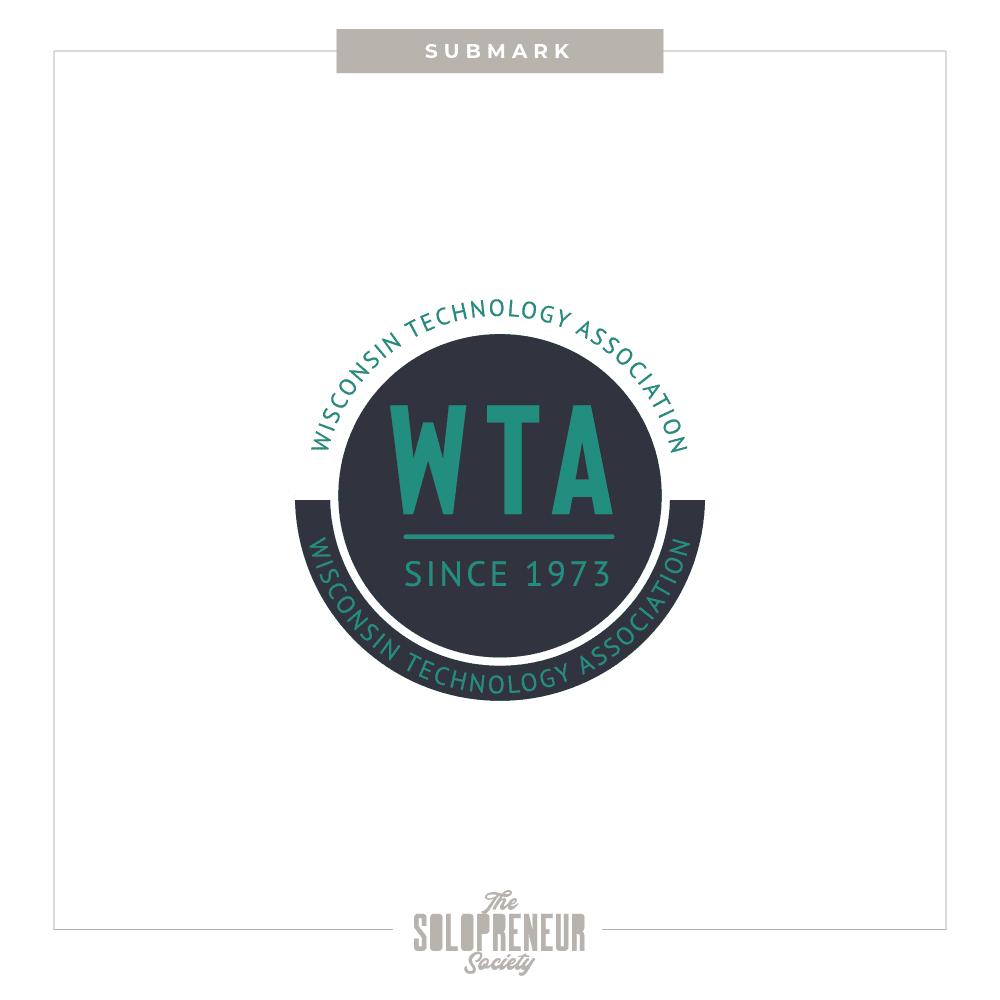 WTA - Wisconsin Technology Association