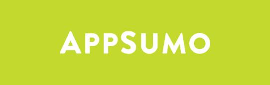 appsumo affiliate