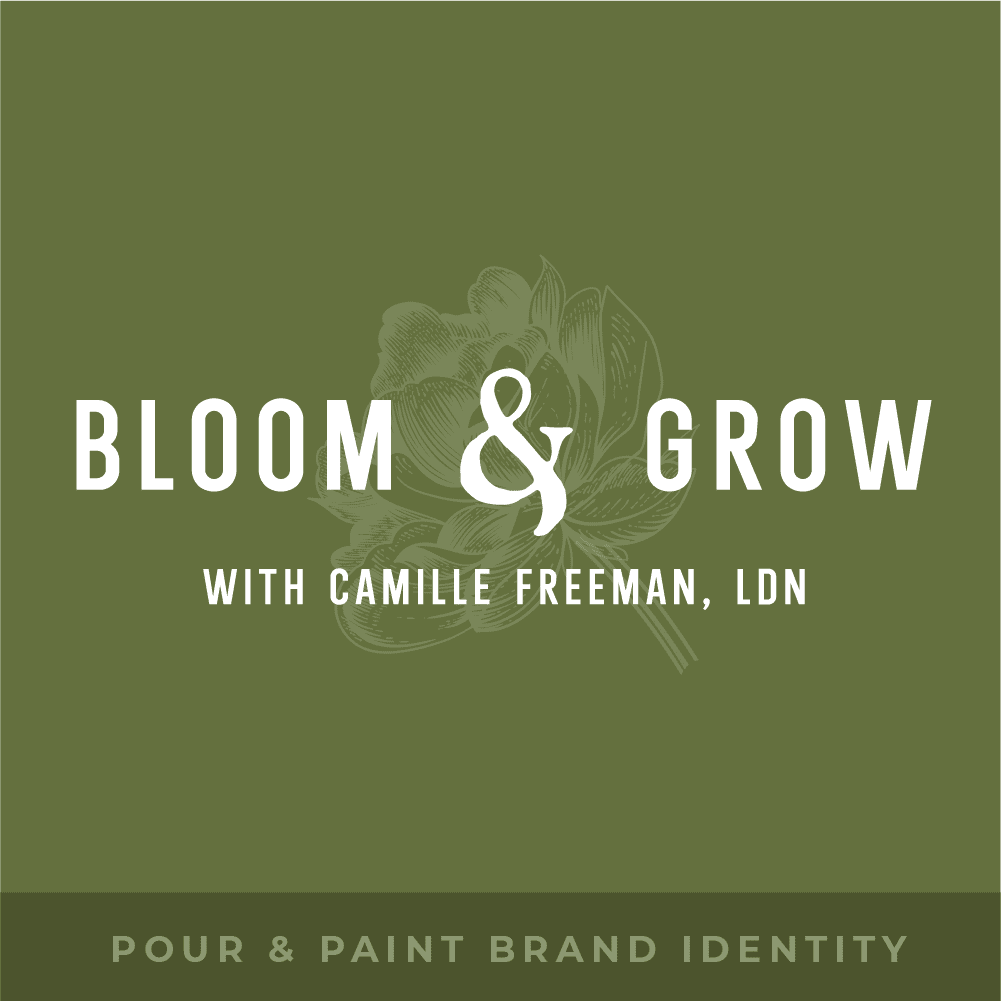 Bloom & Grow Thumbnail
